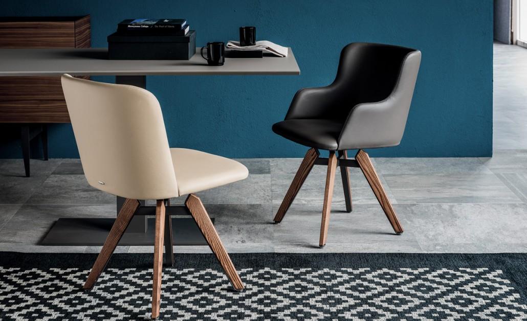– Cattelan Italianos Versat Italia De Diseño Muebles rxdBoWEQCe