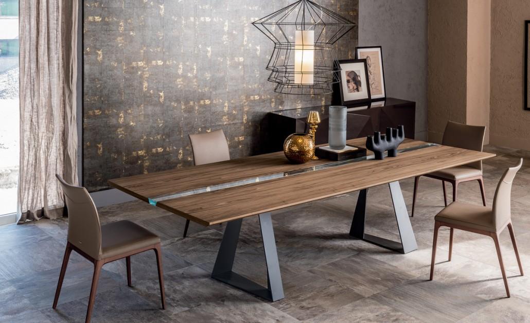 Versat cattelan italia muebles italianos de dise o for Mobiliario italiano
