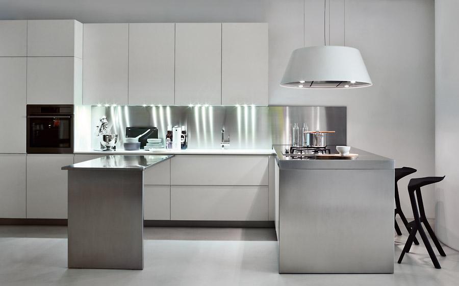 Versat elmar for Disenos de cocinas modernas 2015