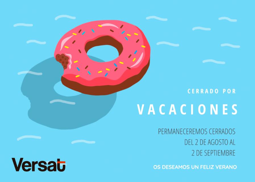 VACACIONES_2019